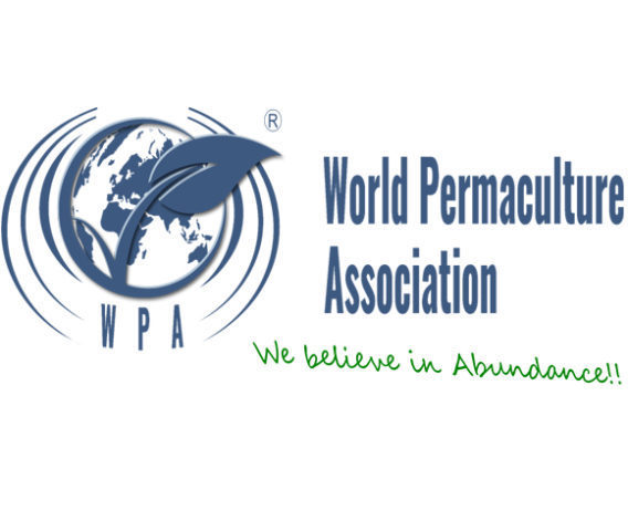 World Permaculture Association